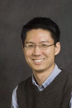John A Queng, MD Family Medicine