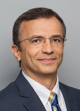 Mohammad H Aboushaar, MD Pediatrics
