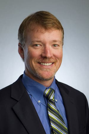 Dr. David J Dixon DO