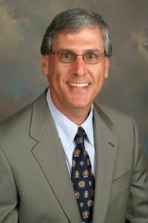 Richard L Myers, MD Gynecology
