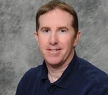 Stephen D Katz, MD Orthopaedic Surgery