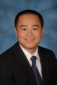 Dr. Hong T Lim MD