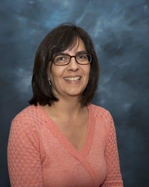 Nancy V Aldana, MD Internal Medicine/Pediatrics