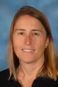 Dr. Ingrid K Schneider MD