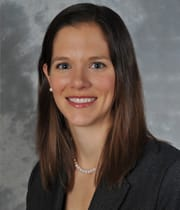 Dr. Cassie G Root MD
