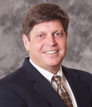 Dr. Colvin C Wellborn MD