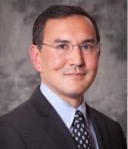 Dr. Derek H Ochiai MD