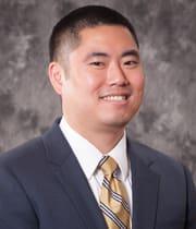 Dr. Ronald S Paik MD