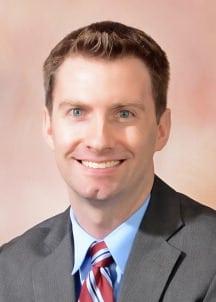 Dr. David M Lindgren MD