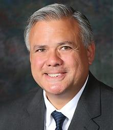 Dr. Robert M Palacios MD