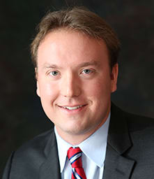 Dr. Anthony J Scillia MD