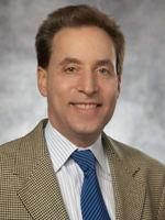 Dr. Bernard C Spier MD
