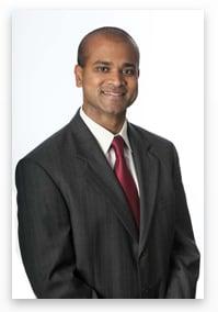 Dr. Michael F Alapatt MD