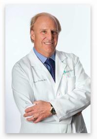 Dr. Steven G Dorsky MD