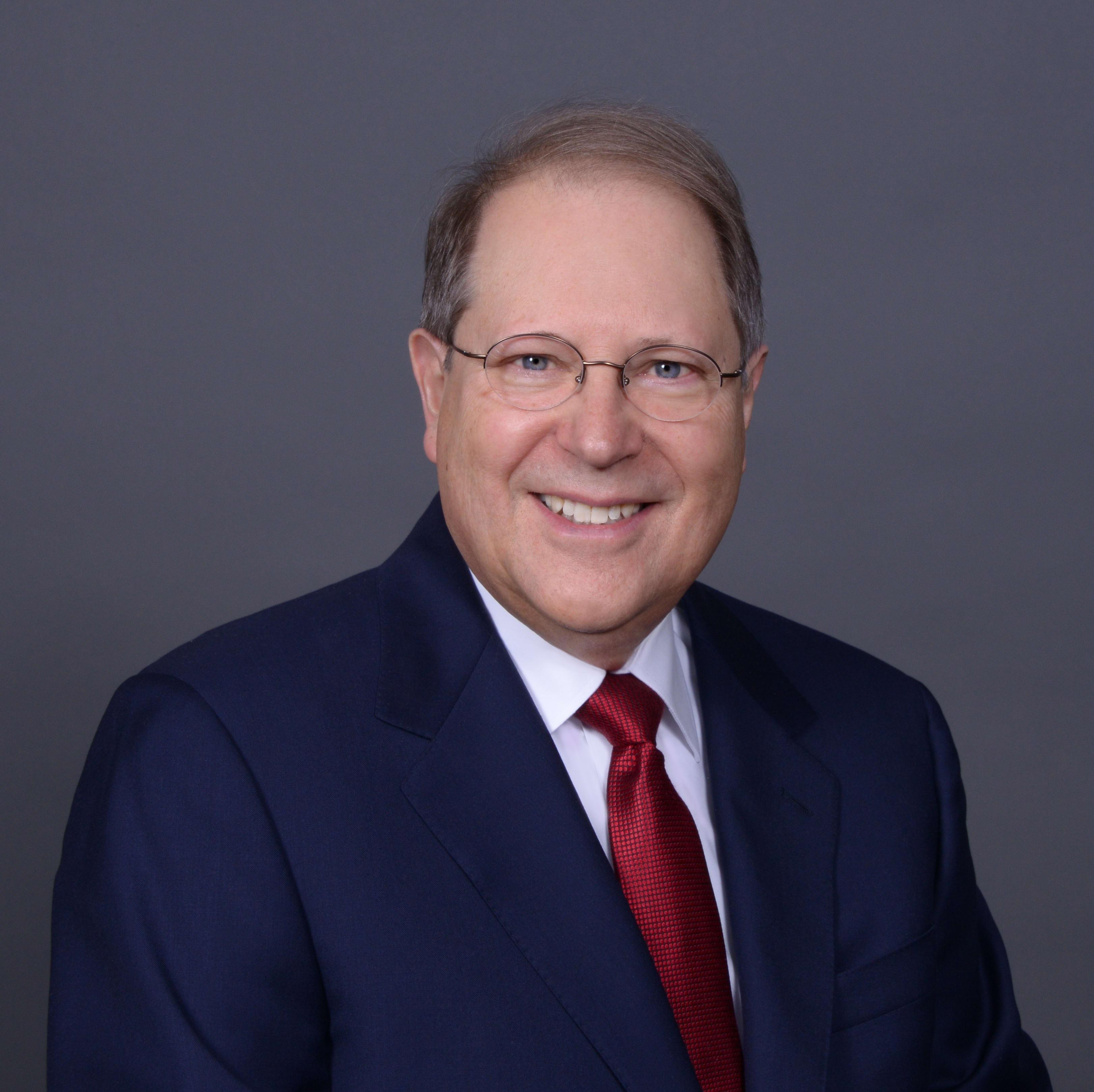 Dr. Richard Hellman MD