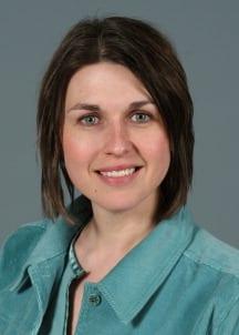 Dr. Elise M Binsfeld MD