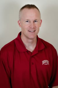 Dr. Todd A Bergland MD