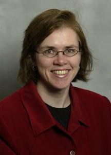 Debra C Newell, MD Internal Medicine