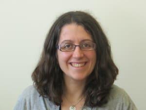 Dr. Kristin M Hartt MD