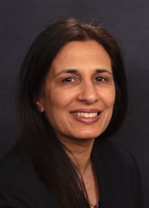 Dr. Sonia Kumar MD