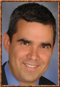 Dr. Jose R Reyna MD