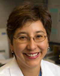 Dr. Ana P Groeschel MD