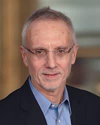 Dr. Ronald H Spiegel MD