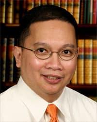 Dr. Rupert E Exconde MD