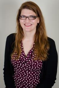 Dr. Jennie W Eckstrom MD
