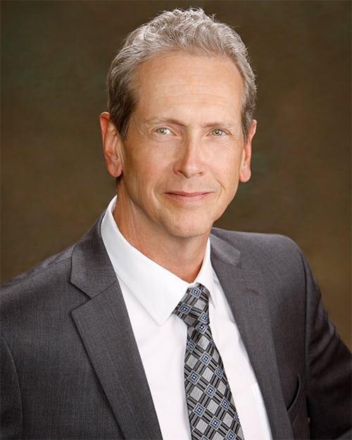 Dr. Joseph M Grant MD