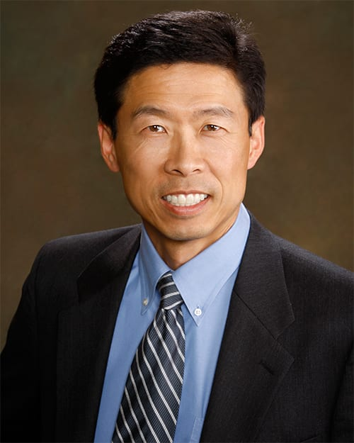 James H Rhee, MD Orthopedic Surgery Of Spine
