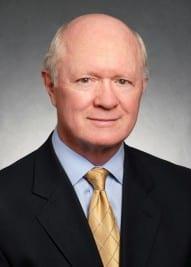 Dr. William M Mullins MD