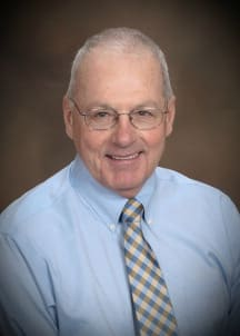 Thomas G Schwinghamer, MD Family Medicine