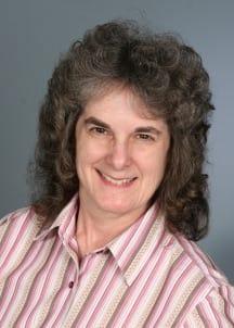 Dr. Janice P Hassumani MD