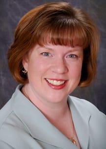 Dr. Patricia L Kubicka MD