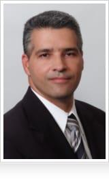 Waldo Acebo, MD Dermatology