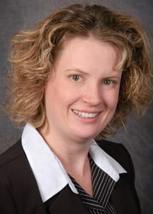 Dr. Tori F Christiaansen MD