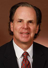 Dr. David B Arkin MD