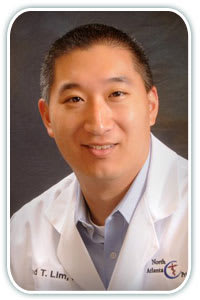 Dr. Fred T Lim MD