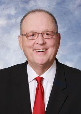 Dr. Jack L Crain MD