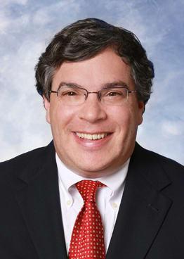 Dr. Seth E Katz MD