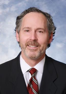 Dr. Joseph G Whelan MD