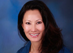 Margaret T Dupree Dermatology