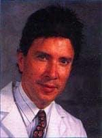 Dr. Laurence I Miller DO