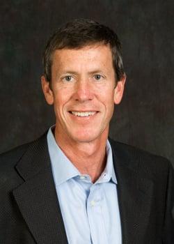 Dr. William B Parker MD