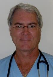 Dr. Samuel D Watkins MD