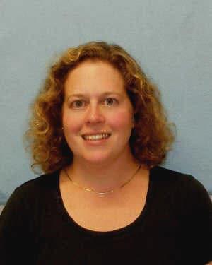 Dr. Sara A Tepperberg MD