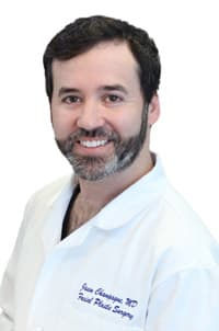 Dr. Jason P Champagne MD