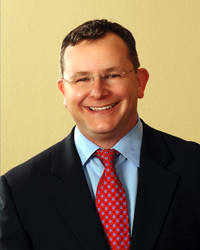 Dr. Jason B Reina MD