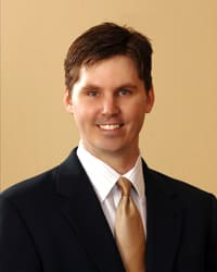 Dr. Russell J Wardlaw MD